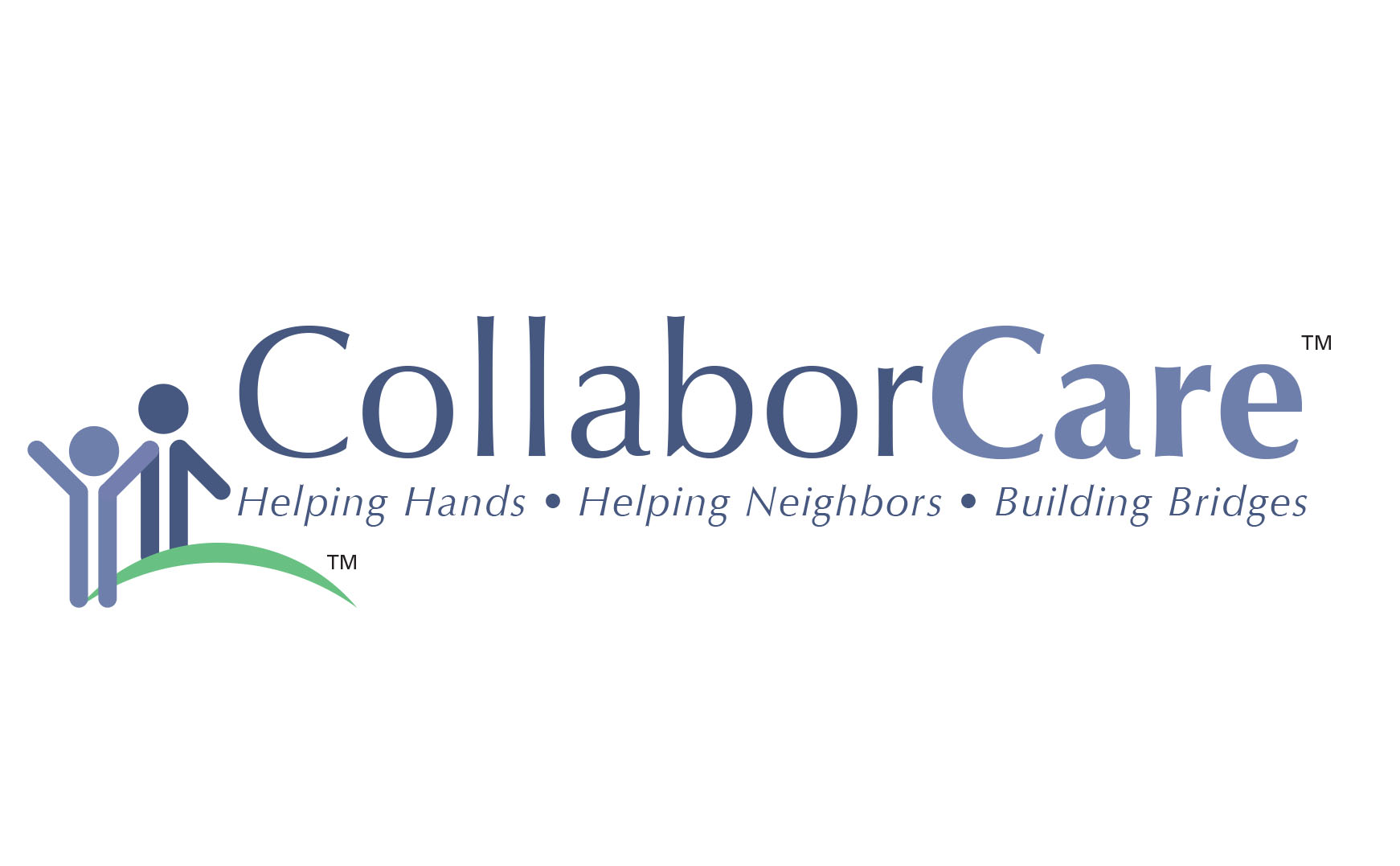 CollaborCare