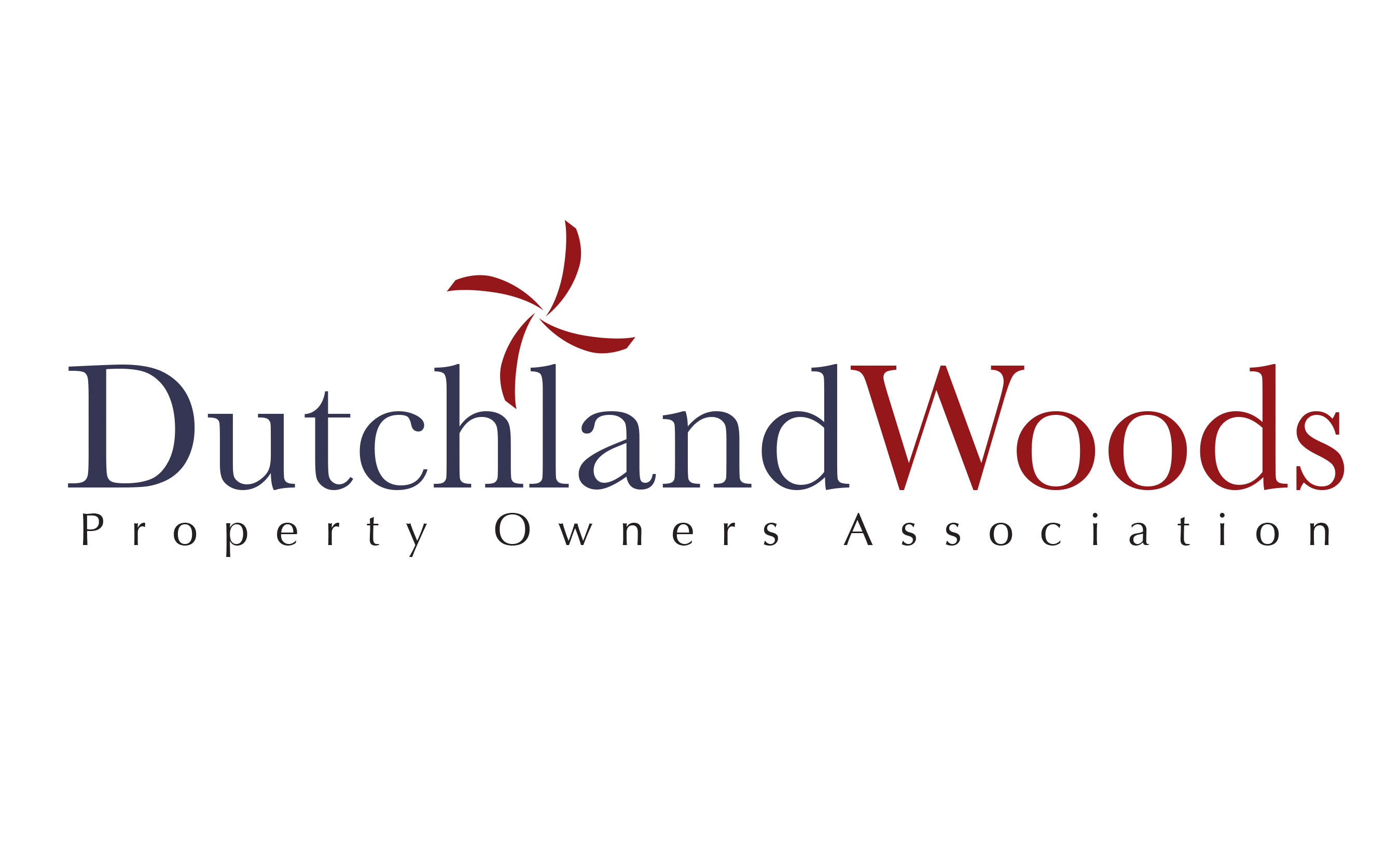 Dutchland Woods Property Owners Association