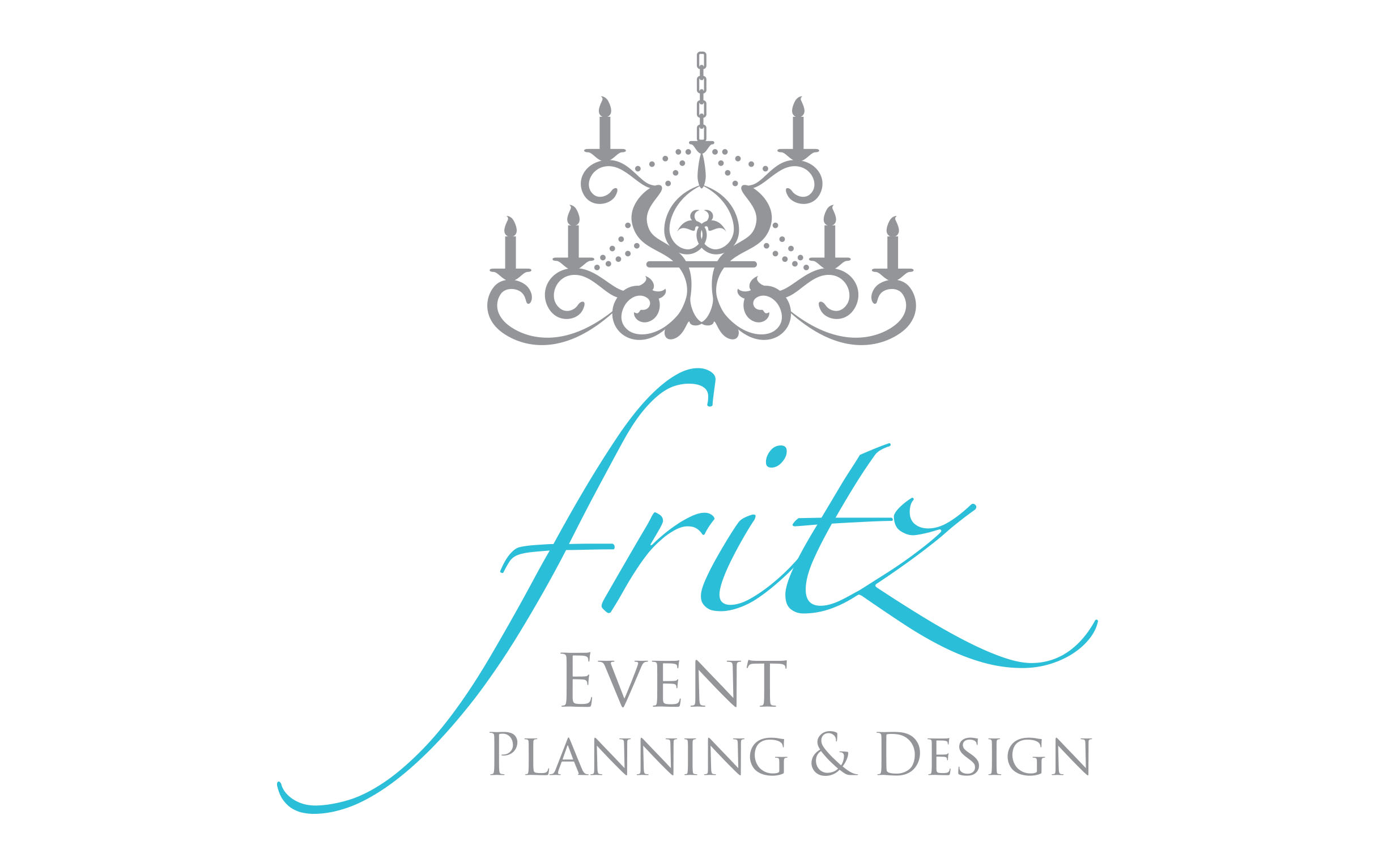 Fritz Event Planning