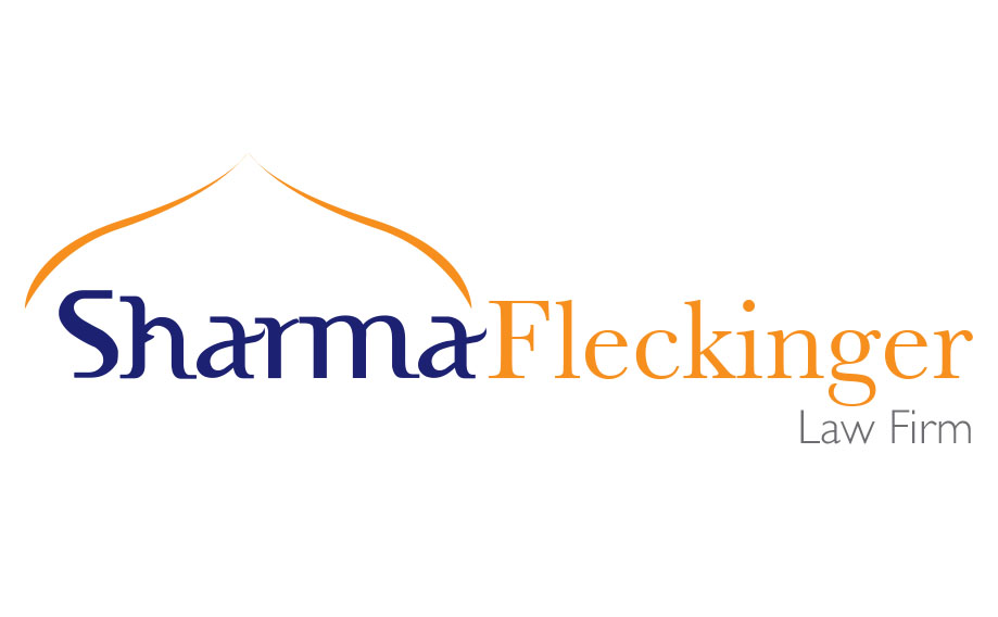 Sharma Fleckinger