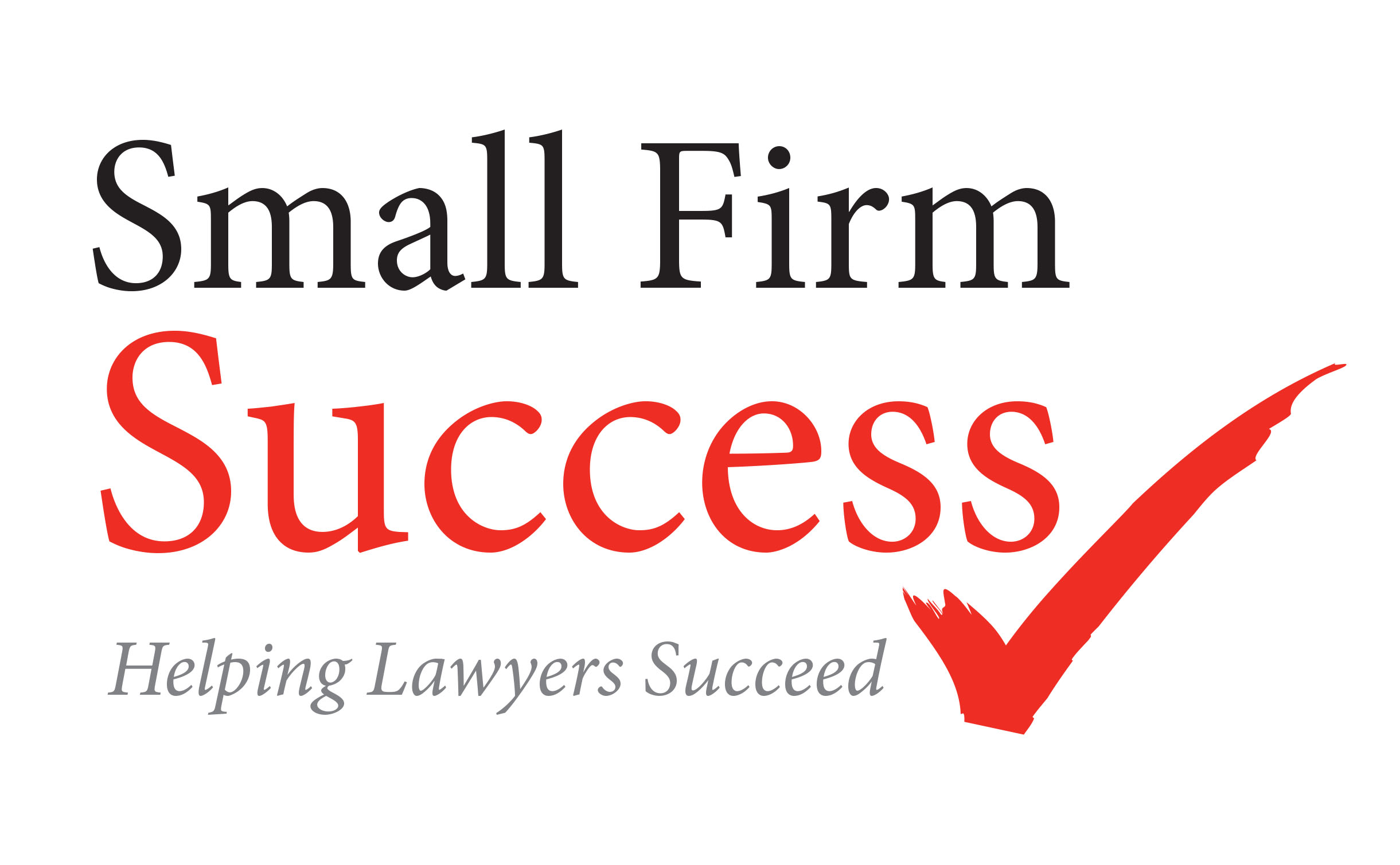 Legal Biz Success